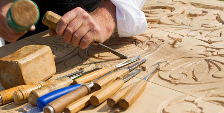 restauro-legno