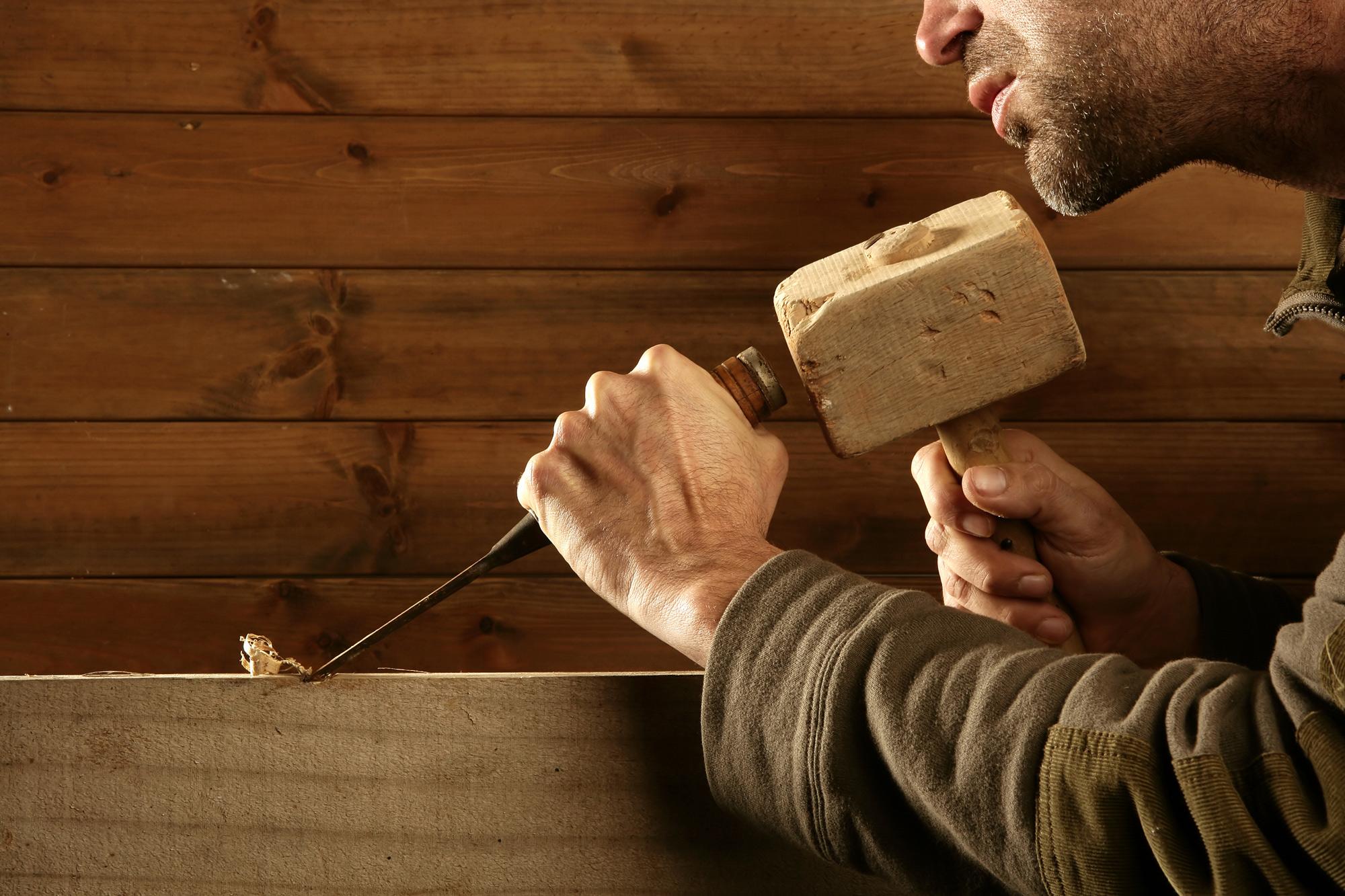 restauro-legno1